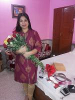 Oriya Khandayat brides