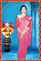 Oriya brides