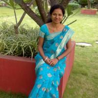 Oriya Kumbhara brides
