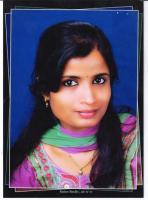 Oriya Brahmin brides