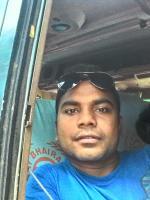 Oriya Banayat grooms