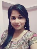 Oriya Patara brides