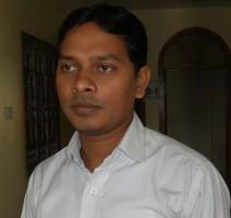 Oriya Kshatriya grooms