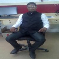 Oriya Teli grooms