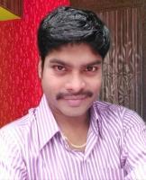 Oriya Kayasta grooms