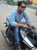 Oriya Karan grooms