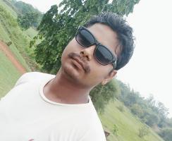 Oriya Tanti grooms