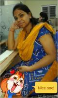 Oriya Gopal brides