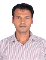 Oriya Gudia grooms