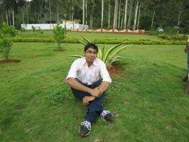 Oriya Gopal grooms