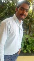 Oriya Chasa grooms