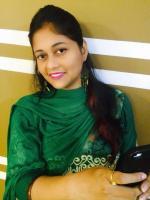 Oriya Dalua brides