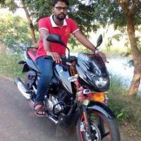 Oriya Patara grooms