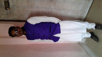 Oriya grooms