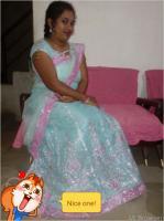 Oriya Gauda brides