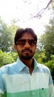 Oriya Scheduled Caste grooms