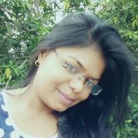 Oriya Sundhi brides