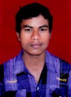 Oriya Bania grooms
