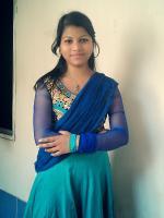 Oriya Tanti brides