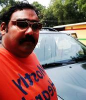 Oriya Brahmin grooms
