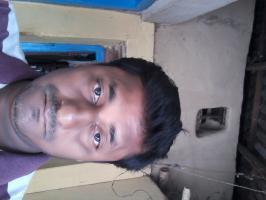 Oriya Khandayat grooms