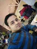 Oriya Sundhi grooms