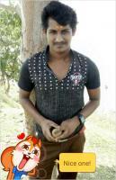 Oriya Aghria grooms