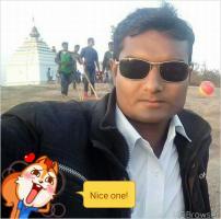 Oriya Dhoba grooms