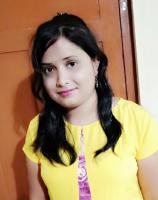 Oriya Karan brides