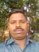 Oriya Jyotish grooms